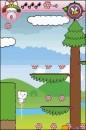 Angel Cat Sugar Nintendo DS Recensione
