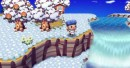 Animal Crossing Nintendo Wii