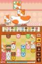 Animal Kororo Nintendo DS Recensione
