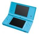 Arrivano nuovi colori per il Nintendo DSI