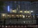 Art of Murder 2 Giallo e Avventura su PC