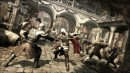 Assassins Creed 2 Special Film Edition Playstation 3 Xbox 360 Recensione