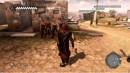 Assassin's Creed Brotherhood Xbox 360 Recensione