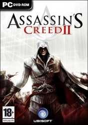 Assassin's Creed 2 PC Recensione
