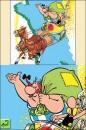 Asterix Sono Pazzi Questi Galli Nintendo DS Recensione