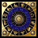 Astrology: Oroscopo e le Stelle su Nintendo DS