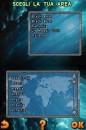 Astrology Recensione Nintendo DS