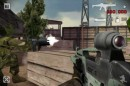 Battlefield Bad Company 2 iPhone Recensione