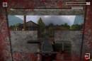 Battlefield Bad Company 2 iPhone Recensione