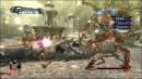 Bayonetta Xbox 360 Playstation 3 Recensione