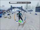 Biathlon 2009 Nintendo Wii Recensione