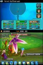 Blue Dragon Awakened Shadow Nintendo DS Recensione