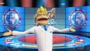 Buzz! Il Quizzone Nazionale Recensione Playstation 2