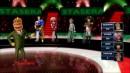 Buzz! Il Quizzone Nazionale Recensione Playstation 3