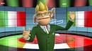 Buzz! Il Quizzone Nazionale Recensione PSP