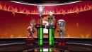 Buzz! The Ultimate Music Quiz Playstation 3 Recensione