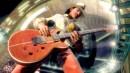 Carlos Santana in Guitar Hero 5