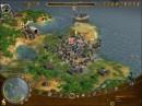Civilization IV:Colonization