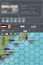 Commander Europe At War Recensione Nintendo DS