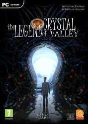 The Legend of Crystal Valley PC Recensione