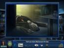 CSI New York City The Game Recensione per PC