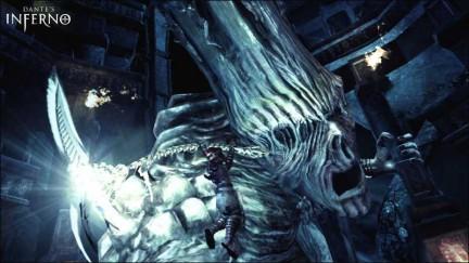 Dante Inferno Playstation 3 Xbox 360 Recensione - 1 9