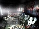 Dark Fall Lost Souls PC Recensione