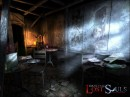Dark Fall Lost Souls PC Recensione