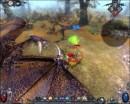 Dawn of Magic 2 PC Recensione