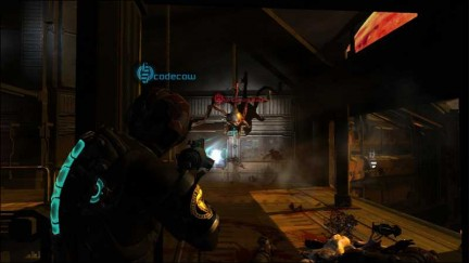 Dead Space 2 Playstation 3 Xbox 360 PC Recensione
