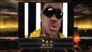 Def Jam Rapstar Xbox 360 Playstation 3 Nintendo Wii Recensione