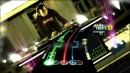 DJ Hero Xbox360 Playstation3 Recensione