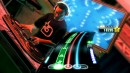 DJ Jazzy Jeff in DJ Hero!