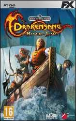 Drakensang 2 The River of Time Recensione PC