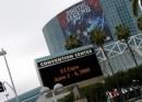 E3 2009: Prime Immagini