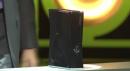 E3: Microsoft presenta la nuova Xbox 360