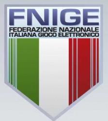 ItaliaTopGames e FNIGE insieme per i Videogiochi in Italia