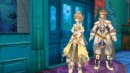Eternal Sonata Playstation 3