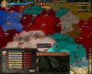 Europe Universalis 3 Complete