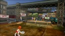 Everybody's Tennis Playstation Portatile Recensione