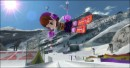 Family Sky and Snowboard Nintendo Wii Recensione