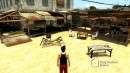 Far Cry 2 Playstation Home