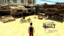 Far Cry 2 Playstation Home