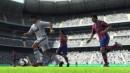 Fifa 10 Playstation3 Xbox360 Recensione