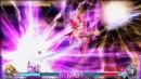 Final Fantasy Dissidia PSP Recensione