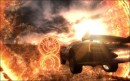 Flatout Ultimate Carnage per PC