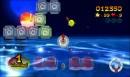 FlingSmash Nintendo Wii Recensione