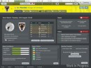 Football Manager 2010 Anteprima