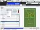 Football Manager 2010 Anteprima