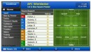 Football Manager 2010 Handheld Playstation Portatile Recensione